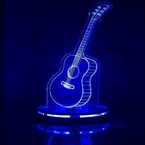 2052156 - پکیج آموزش 12 نوع ریتم 6.8 پاپ و بندری گیتار